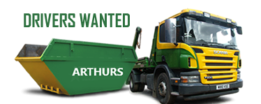 ps2 hgv drivers required